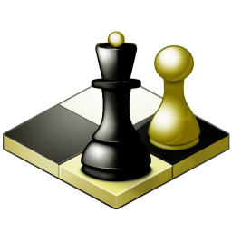 School Chess Club