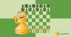 ChessKid.Com